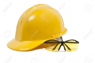 14880355-Safety-glasses-and-hard-hat-personal-protective-equipment-Stock-Photo (1)