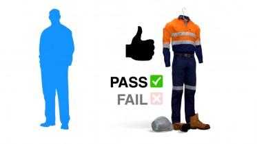 PPE_1_A