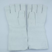 HEAT & COLD RESISTANT GLOVES