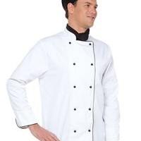 chef_jacket_Ajman
