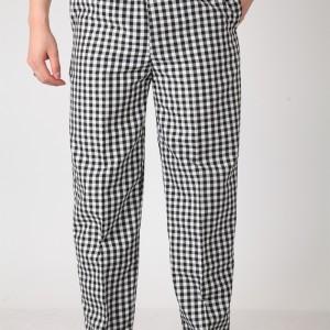 hot-Restaurant-font-b-Uniforms-b-font-pants-font-b-Kitchen-b-font-Trouser-Chef-pants