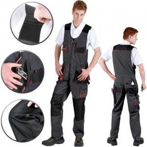 kombinezom-bez-rukava-htz-zastita-rad-safety-work-overall-od-7117