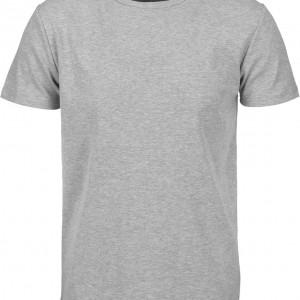 sg-150-Shirts_and_T-Shirts