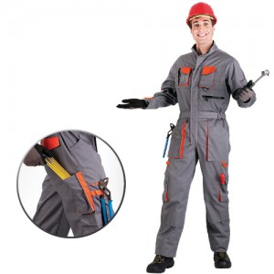 working-overall-protective-clothes-od-30013