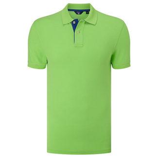Polo-Green