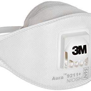3M-N95-Face-Mask-9211