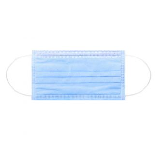 EVERGOOD DISPOSABLE FACE MASK